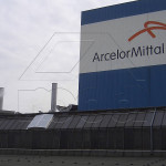 Proiect arcelor mittal phonix