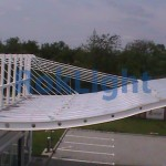luminatoare din policarbonat socar
