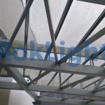 luminatoare policarbonat roklight