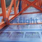 policarbonat roklight luminatoare