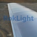 proiect luminatoare