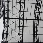 structura luminator