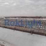 proiect prompt policarbonat