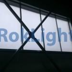 luminatoare proiect