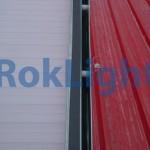 luminator policarbonat